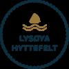 Lysøya Tomtefelt